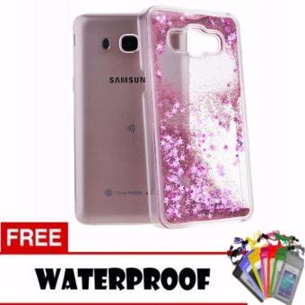 Anti Slip Source · Jual Motomo Softshell. Source · Icantiq Case Samsung .