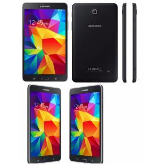 Jual Samsung Galaxy Tab A 7.0 2016 - 8 GB - Black