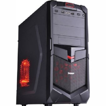 Jual AMD A4 6300 3.7GHz Komputer Rakitan Warnet - 4GB RAM - AMD Harga Termurah Rp 3100000. Beli Sekarang dan Dapatkan Diskonnya.