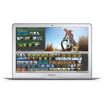Jual Apple MacBook Pro Retina 2015 MF841 - RAM8 GB - Intel Core i5 - 13 Retina - Silver