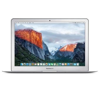 Jual Apple MacBook Air MMGG2 13.3