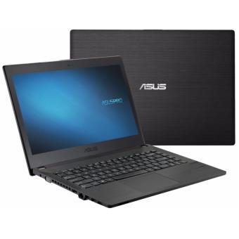 Jual ASUS PRO P2430UA-WO0822D - RAM 4GB - Intel Core i3 6006U - 14 - Black