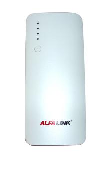 Jual ALFA LINK Store Izzi Powerbank AP 11000F mAH White-Coffee Harga Termurah Rp 379000. Beli Sekarang dan Dapatkan Diskonnya.
