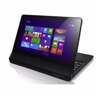 Jual ThinkPad Helix-5JA I7-3667U-8GB-256GB SSD-Win8.1 Harga Termurah Rp 23850000. Beli Sekarang dan Dapatkan Diskonnya.
