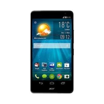 Jual Acer Liquid X1 S53 - 16GB - Hitam Harga Termurah Rp 2249000. Beli Sekarang dan Dapatkan Diskonnya.