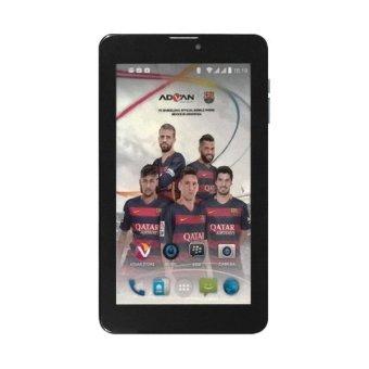 Jual Advan Vandroid S7 - 4GB - Putih Harga Termurah Rp 899000.00. Beli Sekarang dan Dapatkan Diskonnya.