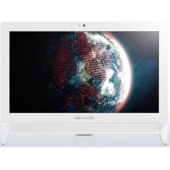 Jual Lenovo IdeaCentre C20-05-5LID - A6-7310 / 4GB / 500GB / Win 10 Home / 19.5