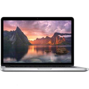 Jual Apple MacBook Pro Retina Display MJLT2 - 15 - Intel Core i7 - 16GB RAM - HDD 512