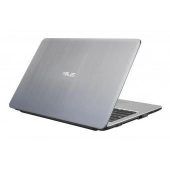 Jual Asus X441SA-BX002D - RAM 2GB - Intel Celeron-N3060 - 14LED - DOS - Silver