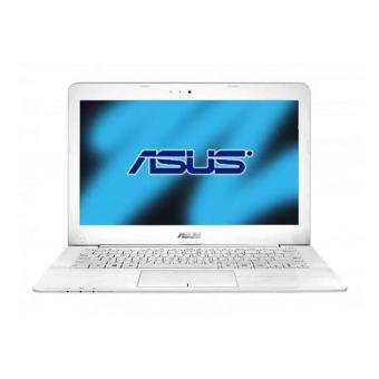 Jual Asus X441SA-BX004T - 2GB - Intel N3060 - 14 - Win 10 - Putih
