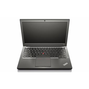Jual Lenovo ThinkPad X240 Harga Termurah Rp 10233300.00. Beli Sekarang dan Dapatkan Diskonnya.