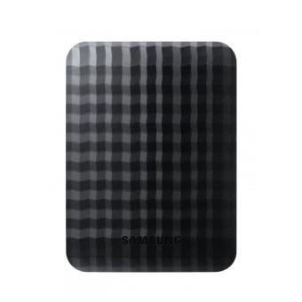 Jual Samsung Maxtor M3 Portable 2.5 1TB Harddisk Eksternal - Hitam