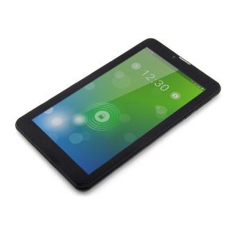 Jual Tablet TREQ FIRE 7 - QuadCore - Ram 1GB - Rom 8GB - 7