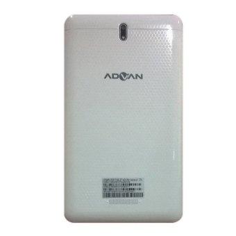 Jual Advan Vandroid S7A - 8GB - Putih Harga Termurah Rp 799000.00. Beli Sekarang dan Dapatkan Diskonnya.