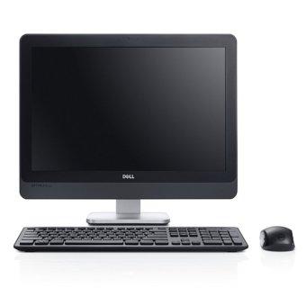 Jual Dell Optiplex 9010 All In One PC Harga Termurah Rp 11000000. Beli Sekarang dan Dapatkan Diskonnya.