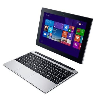 Jual Acer One 10 S1002 - NT.G5CSN.002 - 10 - 2GB - Z3735F - Silver