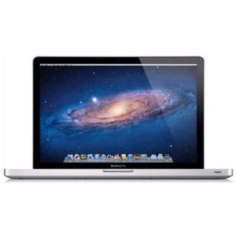 Jual MAC Apple MacBook Pro MD101 ID-A - 4GB RAM - Intel Core i5 - 13