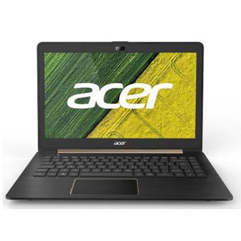 Jual ACER One 14 L410 - NX.GJ5SN.002 - N3050 - 2GB -14 - Gold