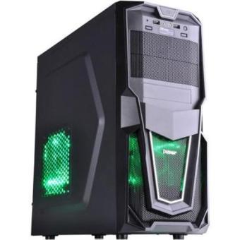 Jual Komputer / PC Rakitan A4 6300 - AMD Radeon HD8370 - Casing Dazumba DE6 Harga Termurah Rp 3025000. Beli Sekarang dan Dapatkan Diskonnya.