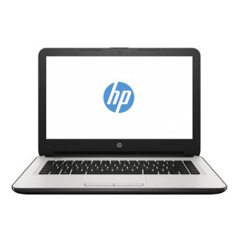 Jual HP Notebook - 14-am126tx Harga Termurah Rp 6399000.00. Beli Sekarang dan Dapatkan Diskonnya.