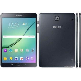 Jual Samsung Galaxy Tab S2 8.0 - 32 GB - Black