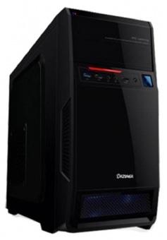 Jual AMD A4 6300 3.7GHz Computer Gaming Harga Termurah Rp 3275000. Beli Sekarang dan Dapatkan Diskonnya.