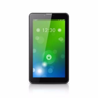 Jual TREQ 3G FIRE QUAD CORE 1,3GHZ RAM 1GB ROM 8GB 7inc Android Harga Termurah Rp 799000. Beli Sekarang dan Dapatkan Diskonnya.