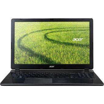 Jual Acer Aspire E5-475G-526W - RAM 4GB DDR4 - Intel Core i5-6200U - GT940MX-2GB - 14LED - Windows 10 - Putih-Hitam