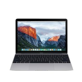 Jual APPLE MacBook Pro with Touch Bar 13.3