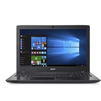 Jual Acer Aspire V NITRO VN7-592G (I7-6700HQ WIN 10) Harga Termurah Rp 17350000. Beli Sekarang dan Dapatkan Diskonnya.