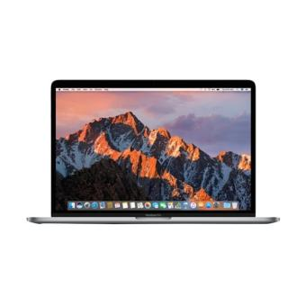 Jual APPLE New MacBook Pro Touch Bar - RAM 16GB - Intel Core i7 - RADEON PRO 450-2GB - 15.6