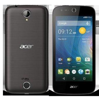 Jual Acer liquid Z330 8gb - Hitam Harga Termurah Rp 1399000.00. Beli Sekarang dan Dapatkan Diskonnya.
