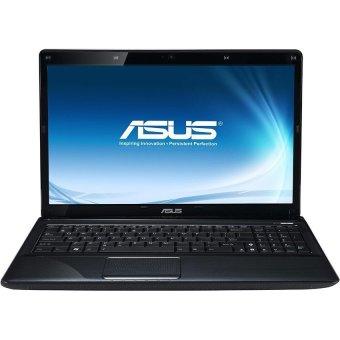 Jual Asus X540SA-WX001D - 15 - Intel DualCore N3050 - RAM 2GB - Hitam