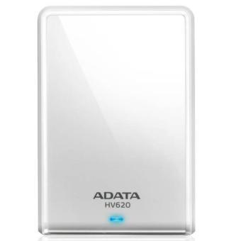 Jual Adata Hard Disk External 1TB - HV620 - Putih Harga Termurah Rp 949998. Beli Sekarang dan Dapatkan Diskonnya.