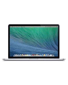 Jual Apple MacBook Pro 13 inch MGX82 Retina Haswell Mid 2014 - Silver Harga Termurah Rp 21999999. Beli Sekarang dan Dapatkan Diskonnya.