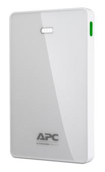 Jual APC Mobile Power Bank Pack 10000mAh M10WH Harga Termurah Rp 777000. Beli Sekarang dan Dapatkan Diskonnya.