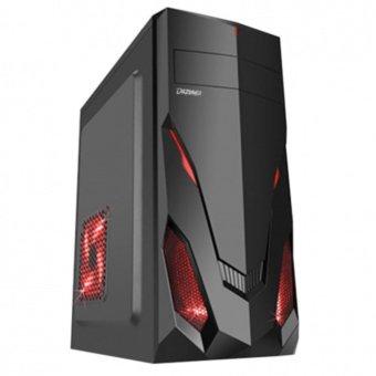 Jual INTEL PC Office - INTEL Core i3-2100 - Chipset H61 - RAM 4Gb (PC Desktop + Keyboard & Mouse) Harga Termurah Rp 3200000. Beli Sekarang dan Dapatkan Diskonnya.