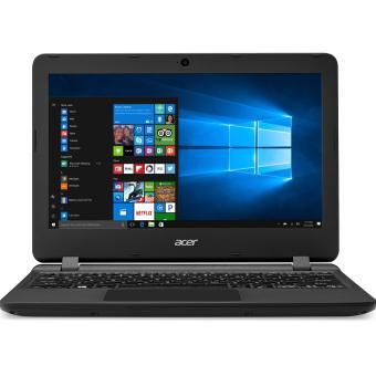 Jual Acer Aspie ES1-132 Black Layar 11,6 Harga Termurah Rp 3150000. Beli Sekarang dan Dapatkan Diskonnya.