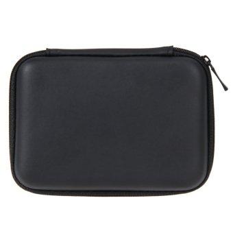 Jual - + 2,5 + ACIAIg ACI Vakind - usb harddisk eksternal disk yang membawa kantong tas untuk menutupi kasus PC (Hitam) + ACI - Harga Termurah Rp 164000. Beli Sekarang dan Dapatkan Diskonnya.