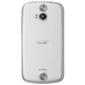Jual Acer V370 Liquid E2 - 4GB - Putih Harga Termurah Rp 2499000. Beli Sekarang dan Dapatkan Diskonnya.