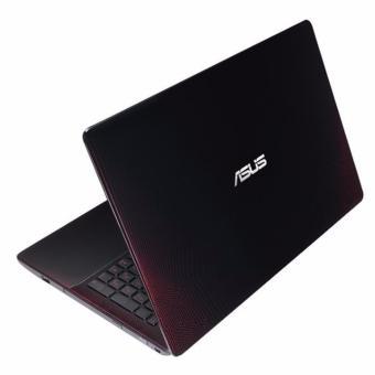 Jual Asus X550IU - AMD FX   8GB   1TB   RX460M 4GB   15.6   DOS