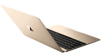 Jual Apple New Macbook 12'' MK4N2 - Intel Core M - 1.2ghz - 8GB Harga Termurah Rp 25000000. Beli Sekarang dan Dapatkan Diskonnya.