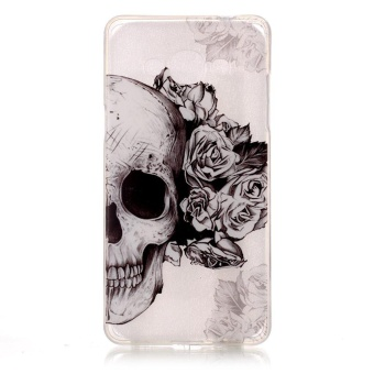 Beautiful Bronzing Ultra Thin Soft Tpu Gel Silicone Back Case Source · Harga Terbaru J3 Pro