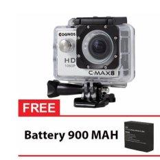 www lazada co id onix cognos action camera vega 720p dv508c 1 8mp