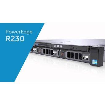 Jual Dell Server R230 Harga Termurah Rp 25000000. Beli Sekarang dan Dapatkan Diskonnya.