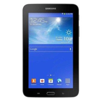 Jual Samsung Galaxy TAB 3 V T116 - 8GB - Hitam Harga Termurah Rp 2099000. Beli Sekarang dan Dapatkan Diskonnya.