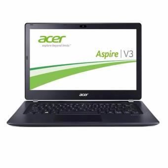Jual Acer ACER V3-372-Core i5-RAM 4GB-Full HD-RESMI-Hitam Harga Termurah Rp 7455000. Beli Sekarang dan Dapatkan Diskonnya.