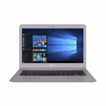 Jual Asus UX330UA-FC177T GRAY - Ci5-7200U - 8GB - Intel HD620 - 13.3 - Windows 10