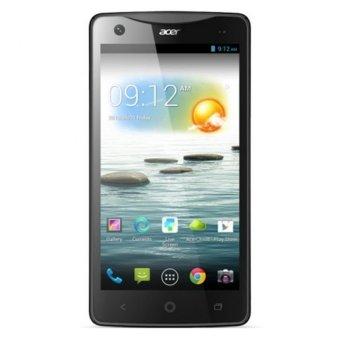 Jual Acer S510 Liquid S1 - Hitam Harga Termurah Rp 4499000.00. Beli Sekarang dan Dapatkan Diskonnya.