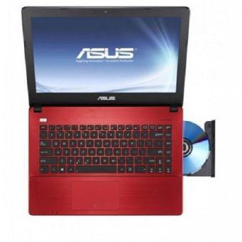 Jual Asus A455LA-WX669D- Intel Core I3(5005U) - 4GB- Intel HD Grapichs - DOS - Red Harga Termurah Rp 5600000. Beli Sekarang dan Dapatkan Diskonnya.